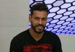 Ídolo da Raposa anuncia ida para o futebol gaúcho