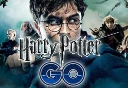 Jogo de Harry Potter com realidade aumentada será lançado pelos criadores de Pokémon GO – VEJA VÍDEO