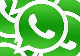 Versão falsa do WhatsApp atrai mais de 1 milhão de downloads