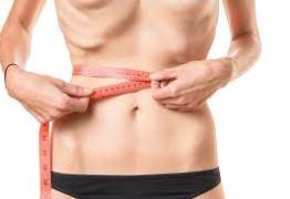 Blogueira de 19 anos é presa por incentivar a anorexia
