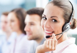 Telemarketing não pode ligar para consumidor fora de horários determinados