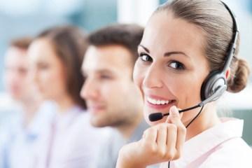 importancia do atendimento de qualidade no telemarketing receptivo - Operadora de telemarketing oferece mais de 300 vagas de emprego, em Campina Grande
