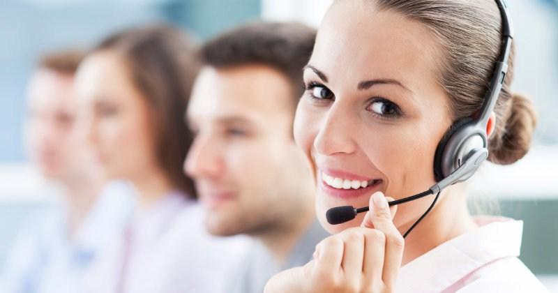Operadora de telemarketing oferece mais de 300 vagas de emprego, em Campina Grande