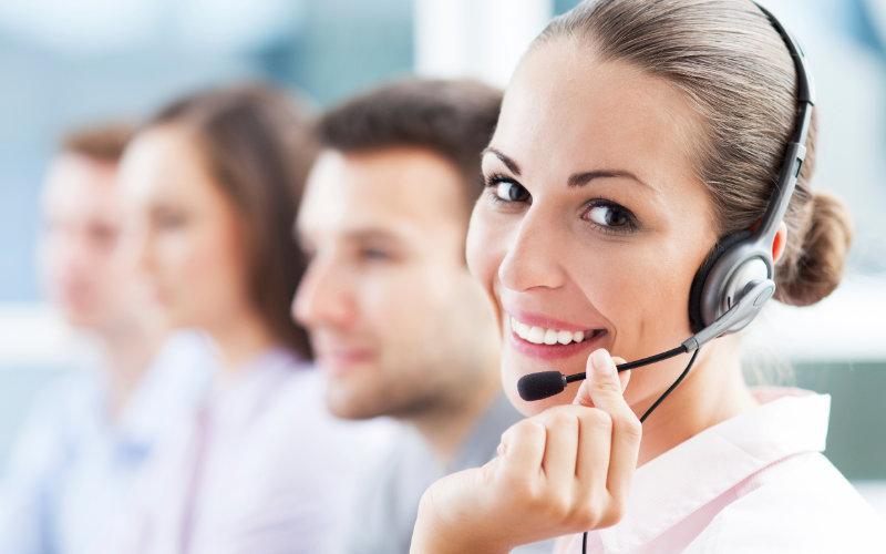 importancia do atendimento de qualidade no telemarketing receptivo - Empresa de telemarketing abre inscrições para 400 vagas de emprego, em Campina Grande
