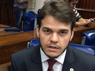 inos 1 - Bruno se revolta com 'febre' de ataques a agências bancárias na Paraíba e culpa RC: 'Inoperância do Governo'