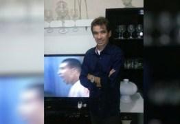 Jornalista é encontrado morto, nu e com marcas de facadas