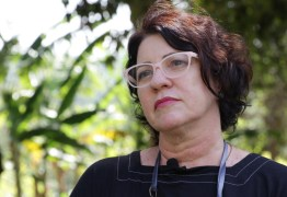 Fórum Estadual de Gestoras repudia agressões à prefeita de Conde Márcia Lucena
