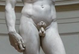 Mil brasileiros têm o pênis amputado todos os anos por falta de higiene