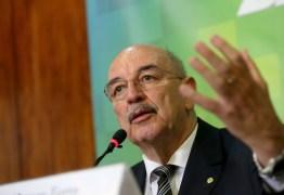 Ministro vem a Paraíba para inauguração de Centro de Assistência a Microcefalia nesta quarta-feira