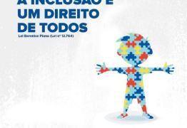 Colégio Motiva de Campina é acusado no Ministério Público por recusar criança especial