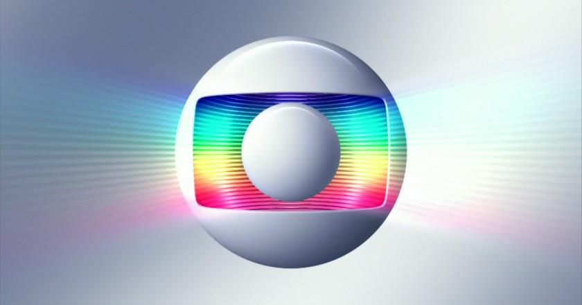 novo logo da globo 1024x576 840x440 - CASO FIFA URGENTE: Testemunha diz que Globo pagou propina por direitos de transmissão - EMISSORA EMITE NOTA