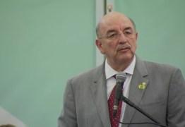 Ministro estima reajuste do Bolsa Família e diz que orçamento para 2018 será maior