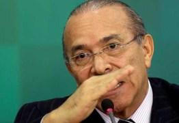 'Municípios terão R$ 3 bi se reforma for aprovada', diz Eliseu Padilha