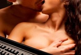 Cientista de Harvard explica os malefícios da pornografia