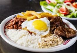 Pesquisa de preço de refeições Self Service é divulgada pelo Procon de Patos