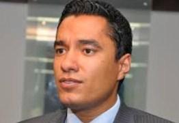 'BOATO': Renato Feliciano afirma desconhecer possibilidade de que João deixe o PSB