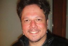 Morre ex-cantor do Dominó após problema dentário que você pode ter