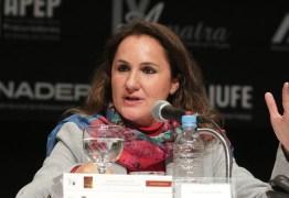Secretária de Direitos Humanos é exonerada do cargo
