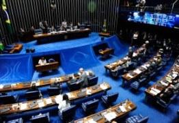 Senado deve votar nesta terça projeto que reduz ICMS sobre combustível