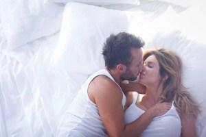 sexo transa amor 20150928 0003 300x200 - Terapeuta dá dicas de como falar de sexo com parceiros sem ter de discutir a relação
