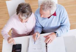 Expectativa de reforma da Previdência provocou corrida por aposentadoria em 2016