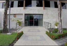 TCE-PB libera licitação de R$ 19 milhões para compra de remédios