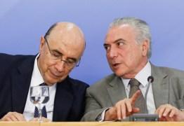 Banco Mundial sugere mais imposto para ricos no Brasil e alerta sobre mau gasto do dinheiro público