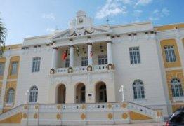 O POLÊMICA PARAÍBA ADIANTOU: Tribunal de Justiça demite 55 servidores para se adequar às regras do CNJ