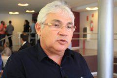 Mais de 60 prefeitos paraibanos participam de audiência com Temer em Brasília para amenizar crise financeira