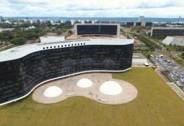 BANCO DE DADOS: TSE vai dividir com PF digitais de eleitores