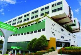 Ministério da Saúde renova autorização para transplantes de fígado na Unimed JP
