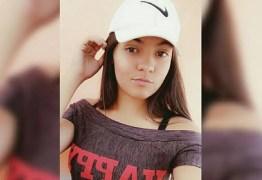 Jovem que matou aluna em escola diz à polícia que atirou várias vezes para vítima 'não sentir dor'; veja vídeos
