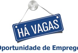 Sine-PB começa segunda-feira oferecendo 119 oportunidades de emprego; confira