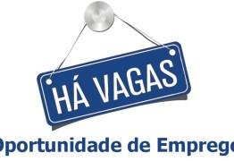 Sine oferece mais de 1,2 mil vagas na Paraíba