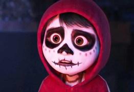 Novo filme da Disney ensina espiritismo para crianças