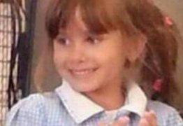 Adolescente acusada de matar menina é condenada à prisão perpétua