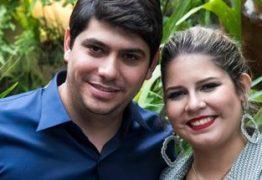 'Eu já traí sim, pois chifre trocado não dói', diz Marília Mendonça em entrevista bombástica –  VEJA VÍDEOS