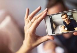 Qual celular tem a melhor câmera sem custar muito caro?