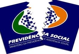 LEVANTAMENTO: 124 deputados de partidos da base aliada dizem votar contra reforma da Previdência