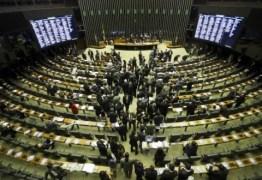 Congresso derruba veto de Temer que permitia financiamento ilimitado de políticos para campanhas eleitorais