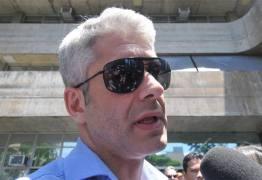 Promotor quer pena de até 20 anos de prisão para cunhado de Ana Hickmann