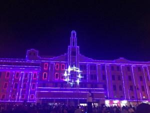 25353141 1566412770105424 1672334333 o 300x225 - VEJA VÍDEO: Assembléia Legislativa da Paraíba inaugura iluminação de Natal no Paraíba Palace