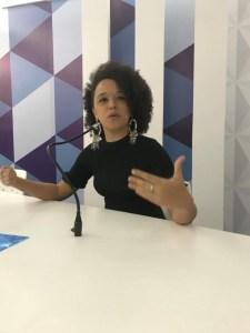 25383446 1657243520998474 201993398 o 225x300 - ARTISTAS NO DEBATE: Cantores paraibanos colocam na pauta assuntos políticos