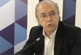 FECOMÉRCIO: Copa do Mundo tem poder de reaquecer mercado