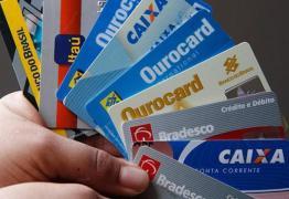 Funcionário de hotel é preso acusado de clonar cartões de hóspedes na capital