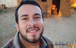 MISTÉRIO: Sepultado hoje em Araruna o corpo do empresário encontrado morto no Hospital Juliano Moreira