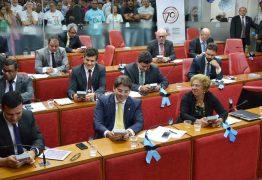 Câmara aprova projeto que cria Polo de Tecnologia em João Pessoa