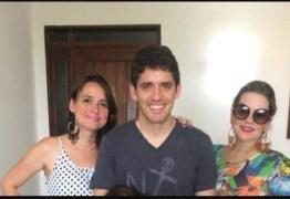 Denúncia envolvendo salários das irmãs de Tovar Correia Lima no funcionalismo público de CG tomam conta das redes sociais