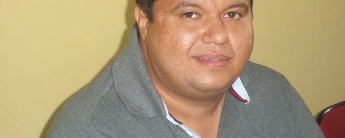 Emanuel 1200x480 - Juiz cassa mandato de prefeito de Santa Helena e determina novas eleições no município