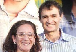 DENÚNCIA: Somente com os salários de dois secretários em 2017, Romero já gastou mais do que o dobro do que investiu em Assistência Social